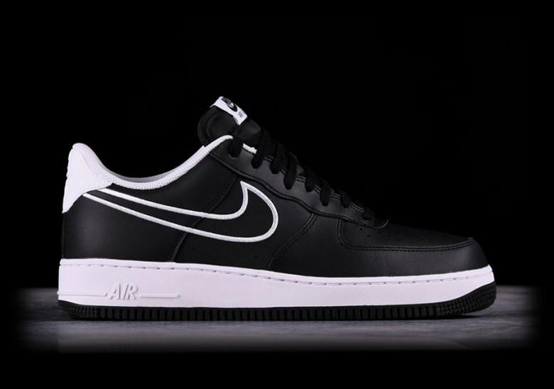 Nike Air max 1 jewel black diamond size 8