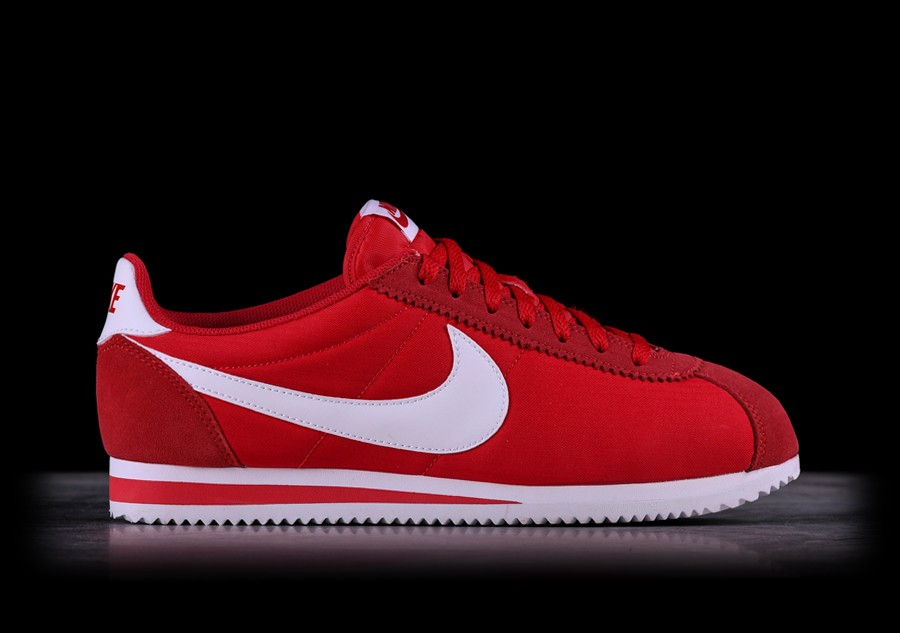 best place top design sells new arrival d52a1 6c683 new nike cortez classic ny shoe mixed male ...