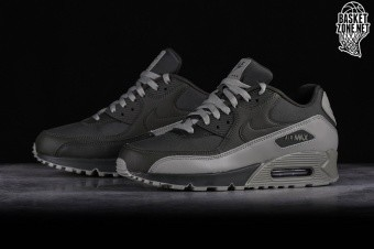 buy popular 0f6b6 e0243 NIKE AIR MAX 90 ESSENTIAL SEQUOIA
