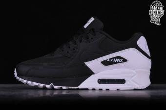 Essential 90 Nike €115 Oreo Por Air Max 00 iOZwPXkuT