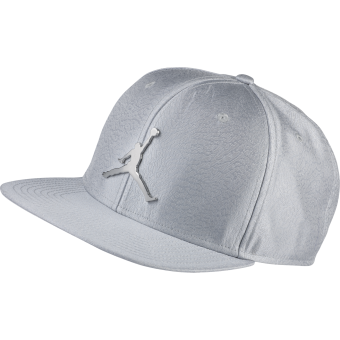 5440220ec75 Product AIR JORDAN JUMPMAN ELEPHANT PRINT INGOT PRO HAT is no longer  available. Check out other offers products