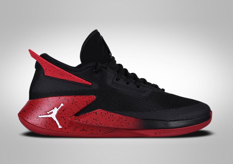 €107 Price Air Nike Lockdown Fly Jordan Bred 50 PkiZuTXO