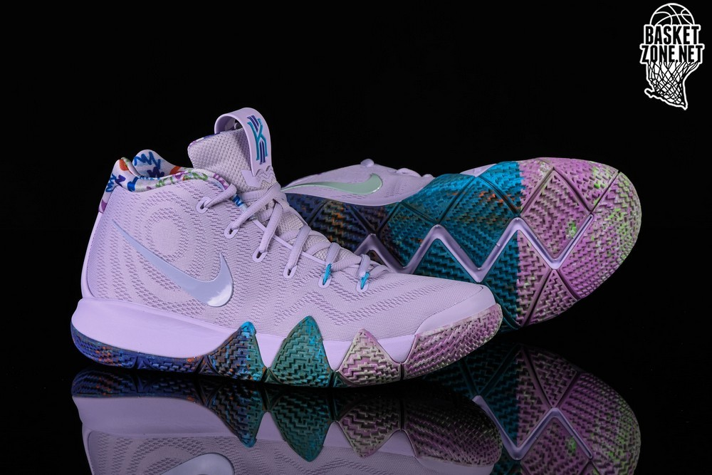 size 40 50263 d0b8d NIKE KYRIE 4 90s price €115.00 | Basketzone.net