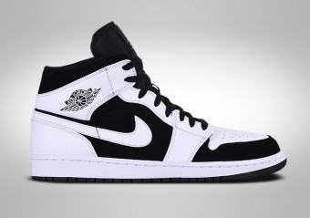 cheaper 2d77a 76c10 ... negro metallic oro summit a0269 61bad  wholesale nike air jordan 1 retro  mid tuxedo e7989 b9f6d