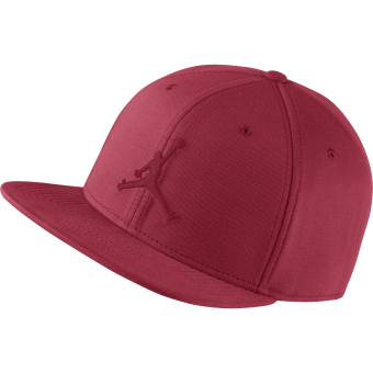 9784125d1935 Product NIKE AIR JORDAN JUMPMAN SNAPBACK HAT DEEP is no longer available. Check  out other offers products