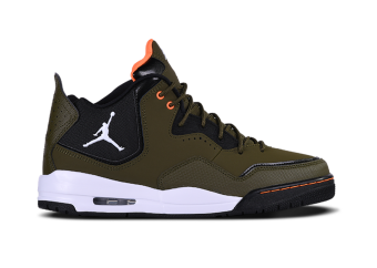 new product 7c609 d7021 AIR JORDAN COURTSIDE 23. Previous Next. OTHER COLORS