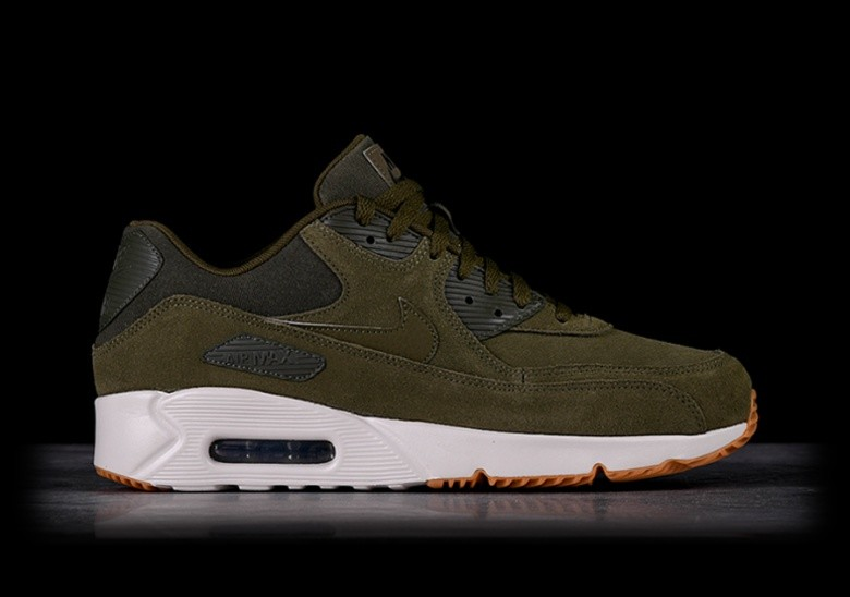 NIKE AIR MAX 90 ULTRA 2.0 LTR OLIVE CANVAS price </p>                 </div>                 <div id=