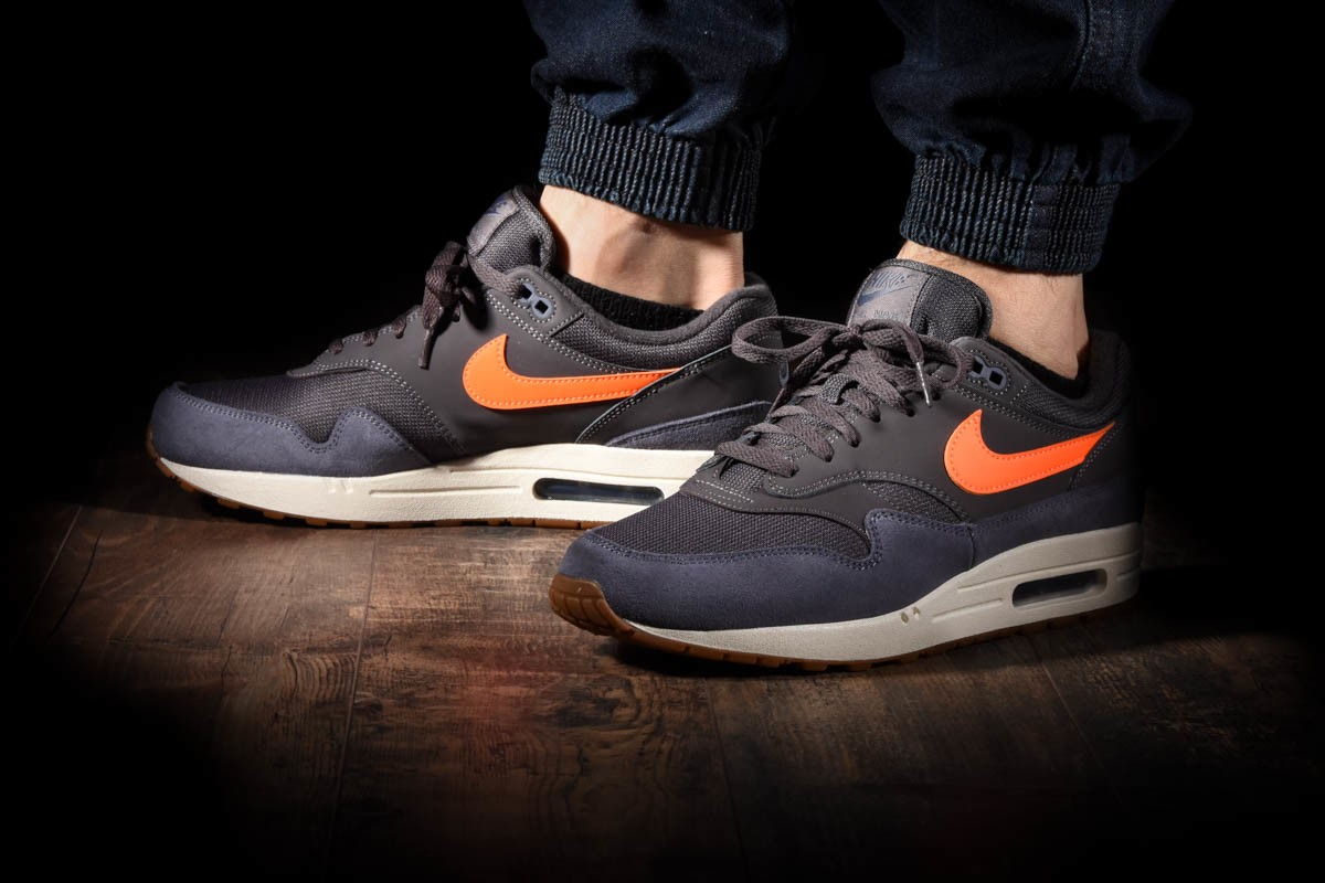 36 Best Maximize U Air Max images | Nike air max, Nike, Air max