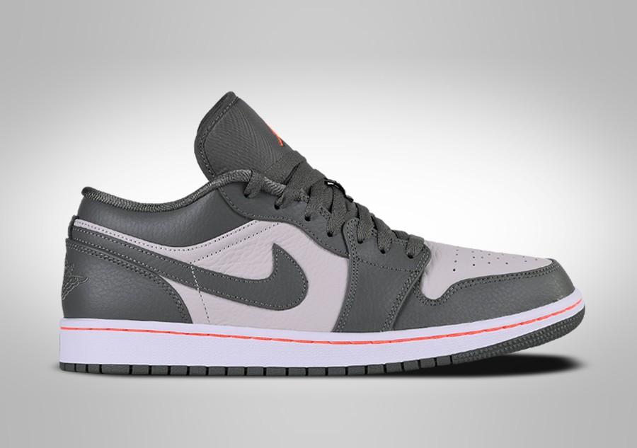 Buty Nike Air Jordan 1 Low 553558 121