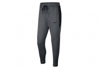 Hobart gapande Planerad  NIKE THERMA FLEX SHOWTIME PANTS BLACK HEATHER price €85.00 ...