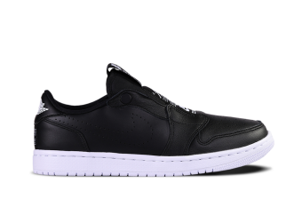 AIR JORDAN 1 RETRO LOW SLIP WMNS