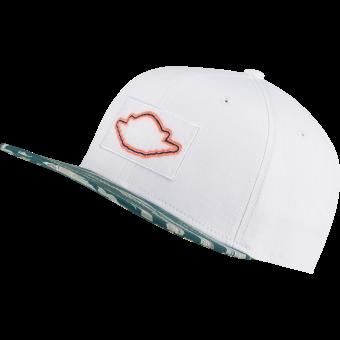 AIR JORDAN PRO COF 2.0 HAT