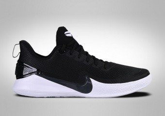 super popular e7420 bb769 NIKE KOBE AD NXT 360 LAKERS per €185,00   Basketzone.net