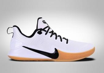separation shoes ad95f b8e70 BASKETBALL SHOES. NIKE KOBE ...