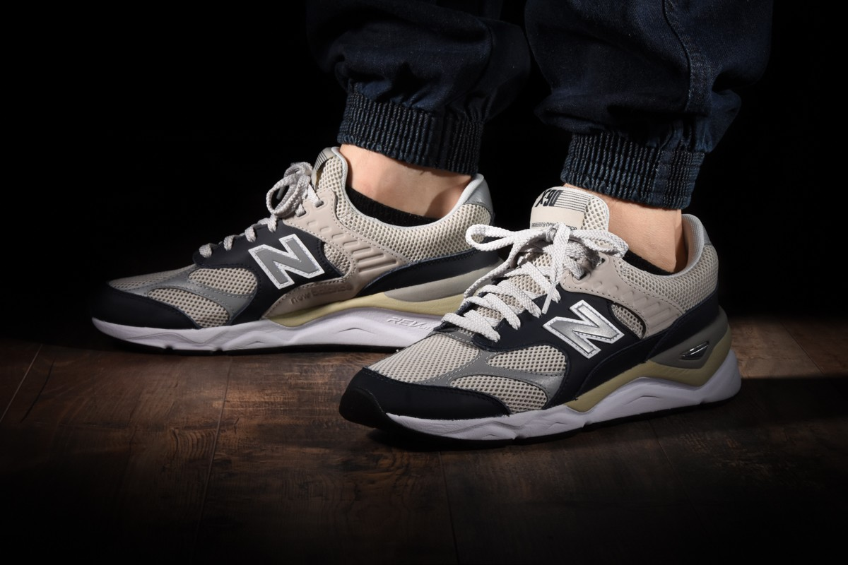 NEW BALANCE X-90 for £75.00