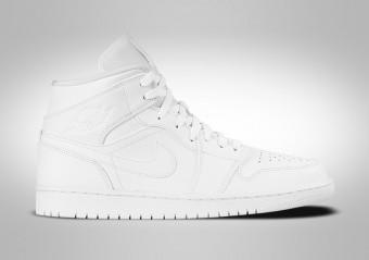 484eaba57cdb2a Nike Air Jordan Retro