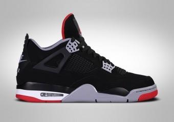 8f9fd4a00eb Nike Air Jordan Retro | Online Shop Basketzone.net