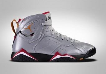 NIKE AIR JORDAN 7 RETRO REFLECTIONS OF A CHAMPION