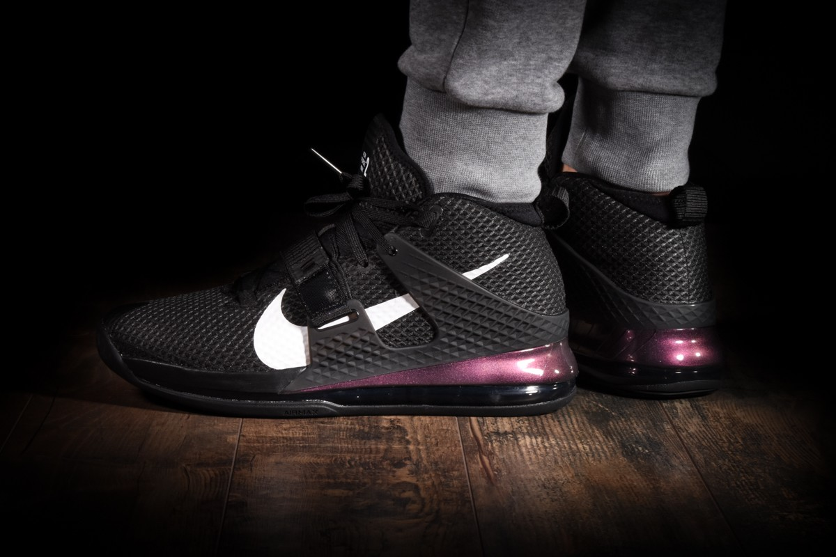 air force max 2