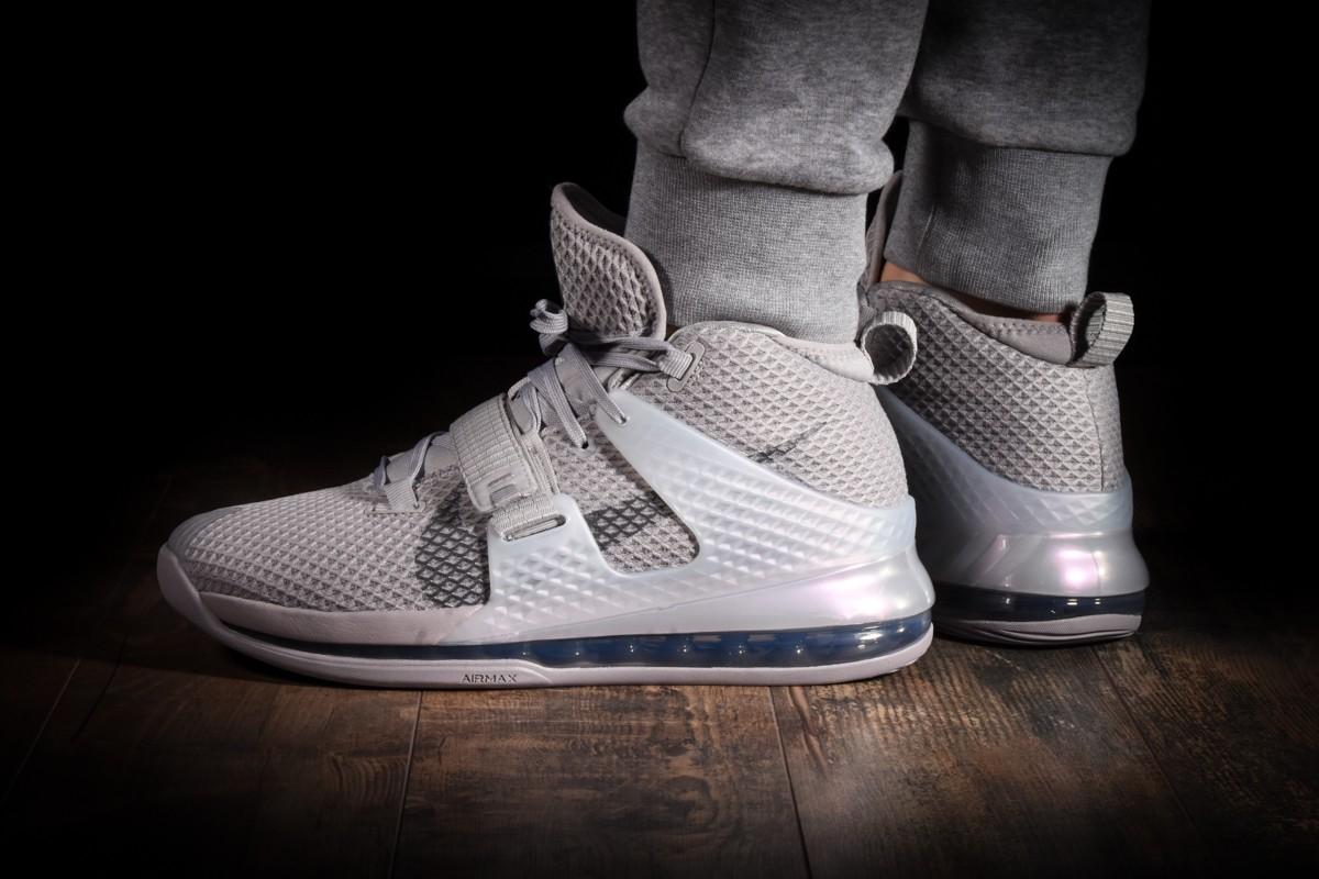Buy nike air force max ii basketball shoe> OFF-73%