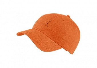 NIKE AIR JORDAN H86 JUMPMAN FLOPPY HAT STARFISH