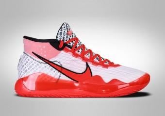 Buty koszykarskie Zoom Crusader 6558 | Zapatillas  Nike