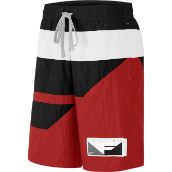 NIKE FLIGHT SHORTS