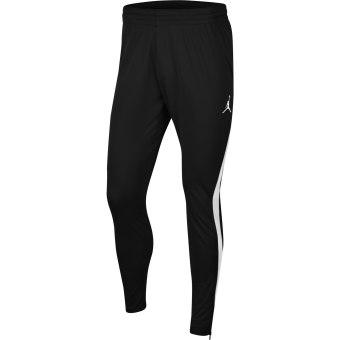 JORDAN DRI-FIT AIR KNIT PANTS