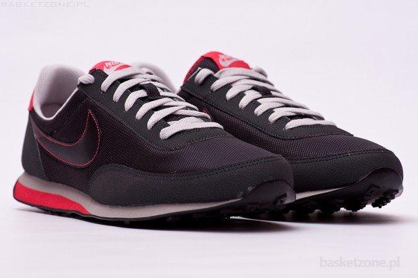 scarpe nike elite vintage