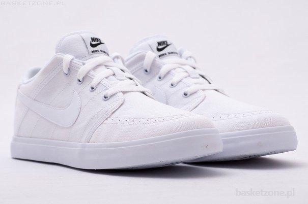 NIKE CLASSIC SUKETO WHITE 65ccbbaa9631