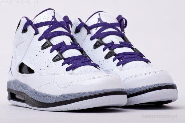 low priced acc19 f7f0d clearance nike scarpe sneakers air jordan 1 mid 33fc1 6c8ed  italy nike air  jordan jumpman h 30cbc f856a