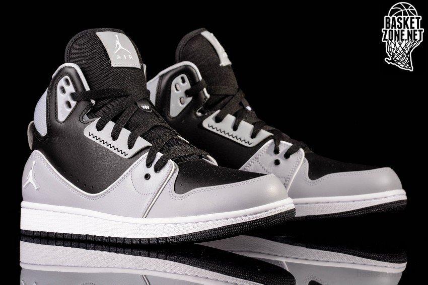 scarpe jordan air fly 2
