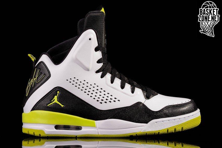 Air Jordan Sc3