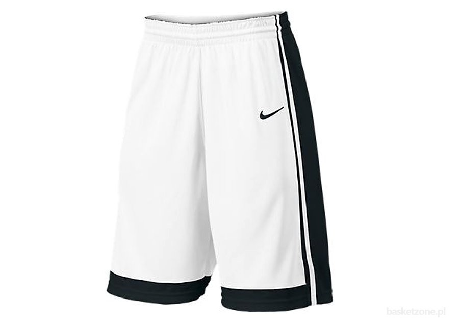 NIKE NATIONAL VARSITY STOCK SHORT
