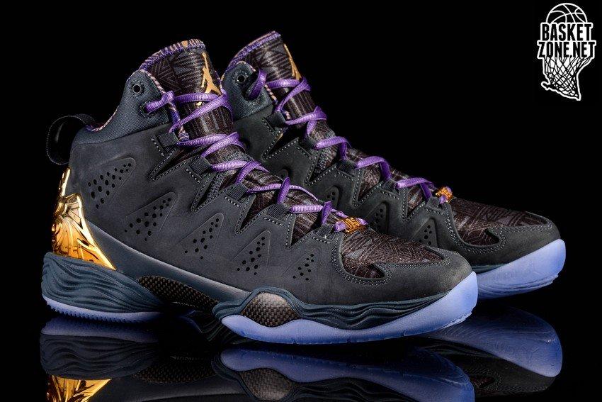 scarpe jordan limited edition