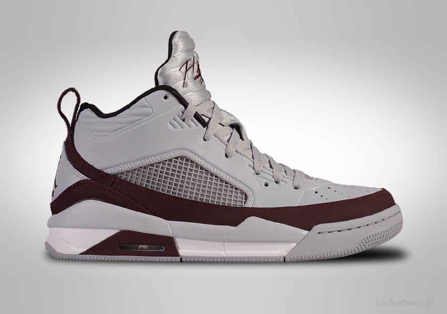 Nike Jordan Flight