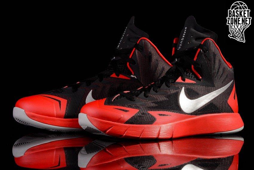 big sale ee539 3da5d good nike lunar low basketball shoes c8055 d9b51  italy nike lunar  hyperquickness university red 8afb5 797c4