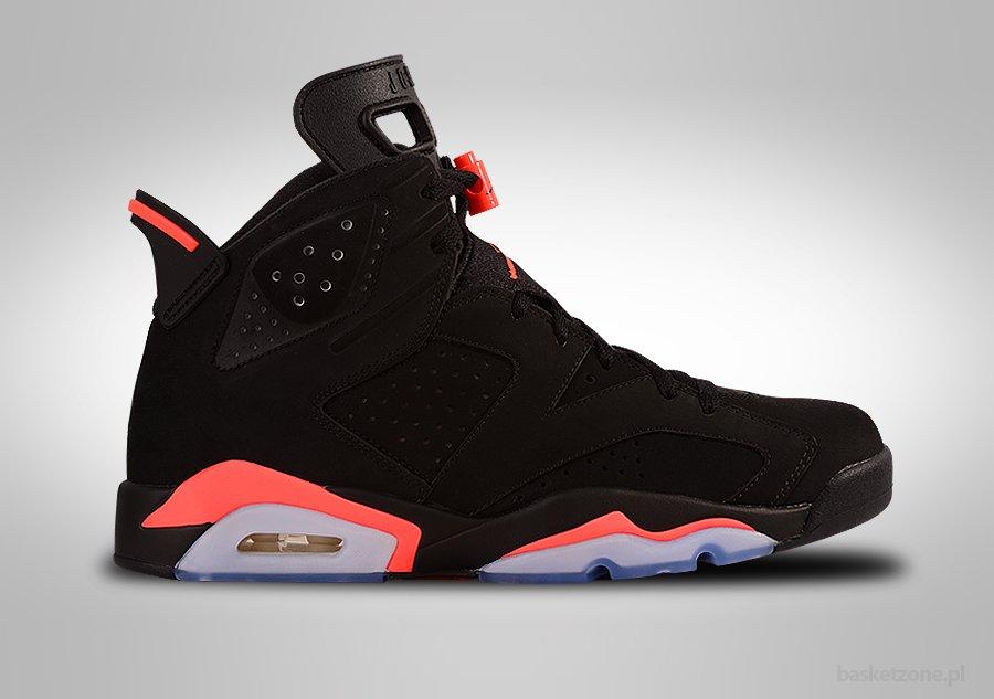 Men S Air Jordan  Rings Basketball Shoes On Feet