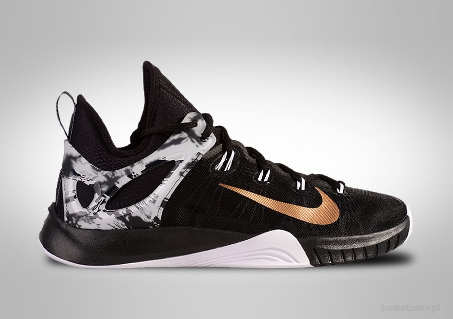 timeless design f12ae 11147 ... inexpensive nike zoom hyperrev 2015 paul george player edition c295a  3d7ca