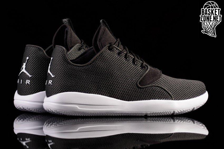 Nike Jordan Nuove