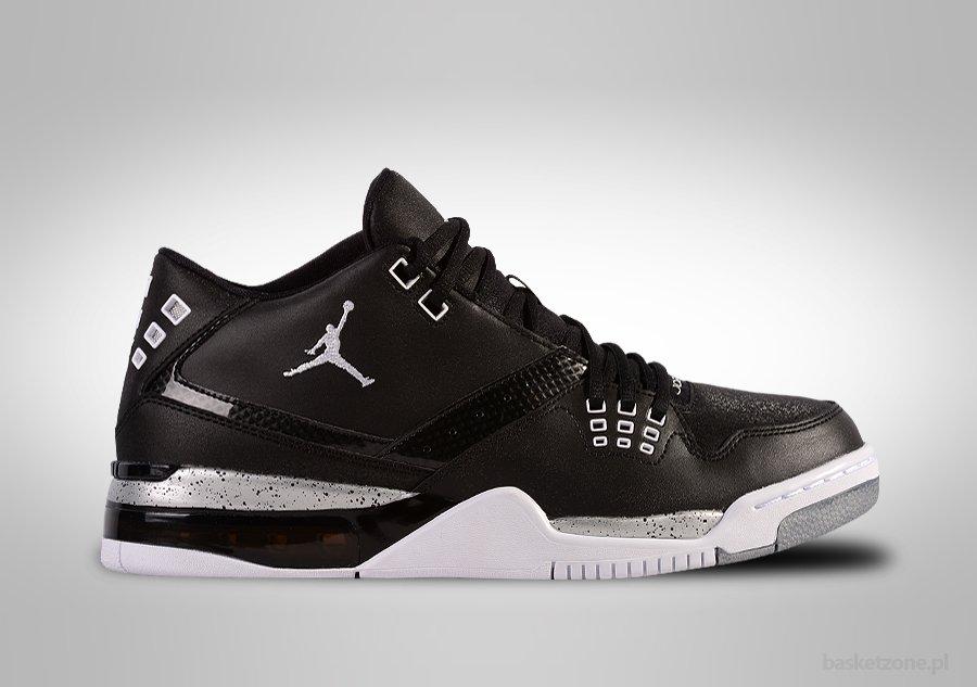 Nike Jordan 23