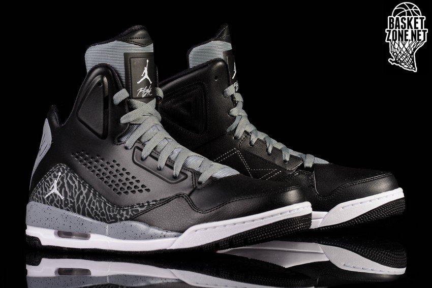 scarpe air jordan sc 3