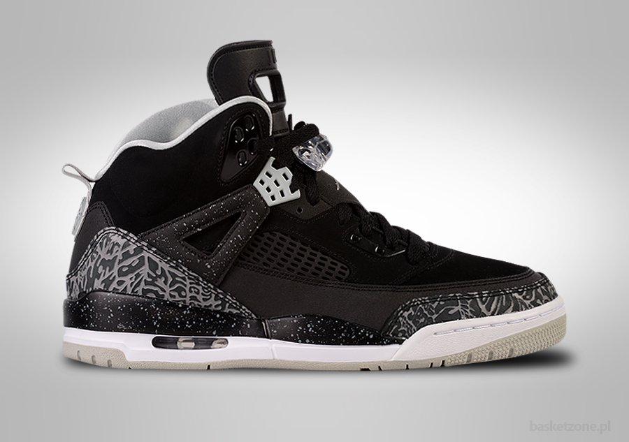 Air Jordan Prezzo