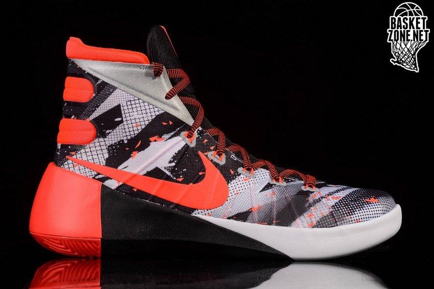 Nike Hyperdunk Prm