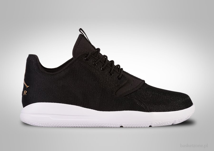 new product e3a37 0e7fc NIKE AIR JORDAN ECLIPSE BLACK METALLIC GOLD per €105,00   Basketzone.net