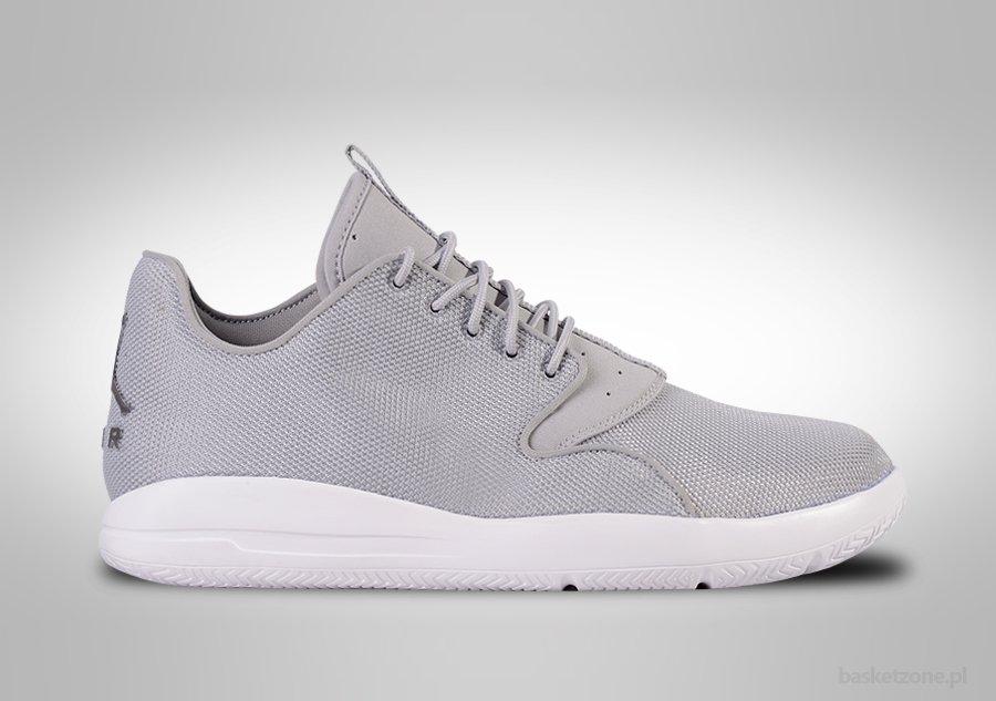Nike Jordan Eclipse Colori