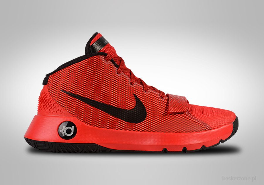 fa3d326ea39e discount code for kd trey 5 lll 677c7 c3eb6