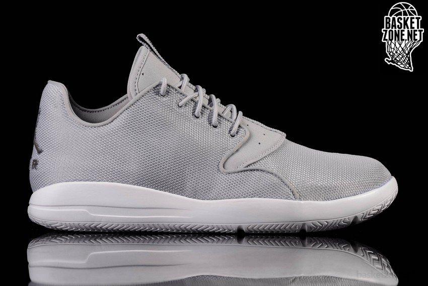 Nike Jordan ECLISSE Scarpe da ginnastica Taglia UK 6.5 basket casual 724010 100