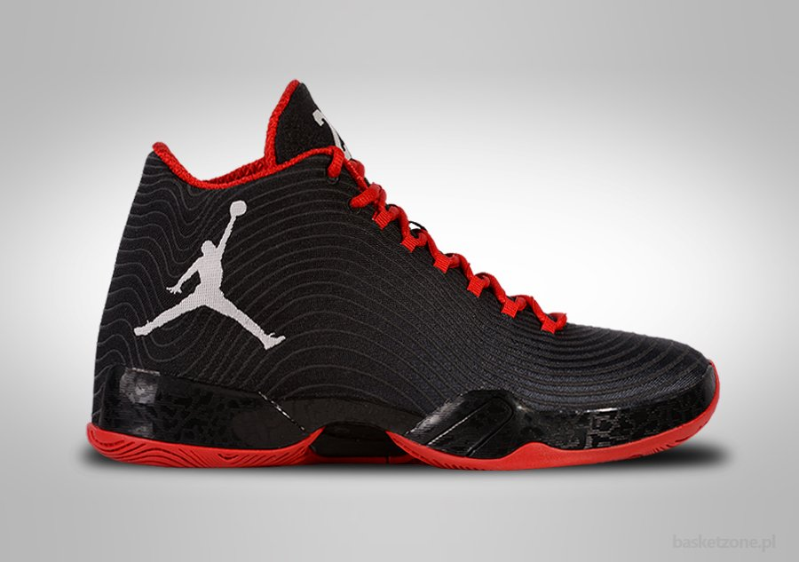 NIKE AIR JORDAN XX9 GYM RED RUSSEL WESTBROOK per €139 2d3b947783a