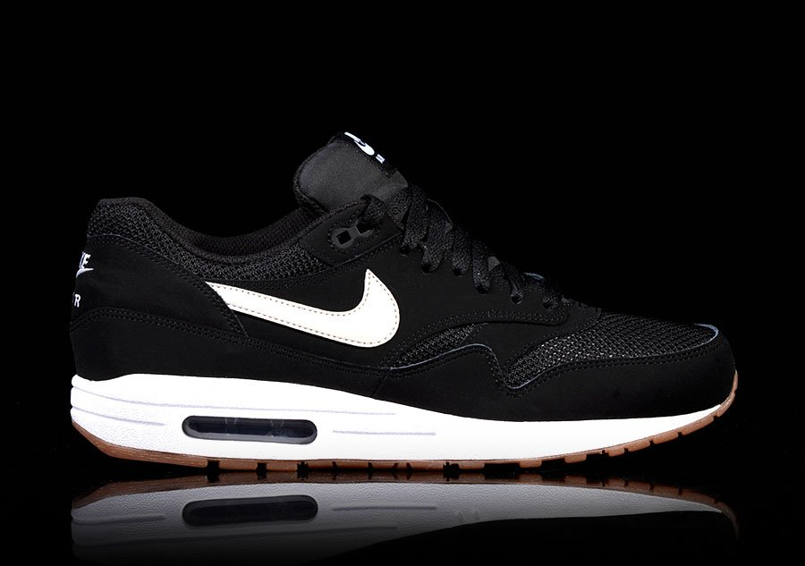 nike air max 1 essential prezzo